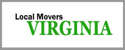 Local Movers Virginia